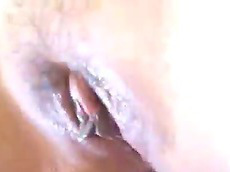 shaved pussy, chubby, clit, HD, muffdiving, tight